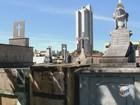 Projeto pretende suspender cobrança da taxa de cemitério em Pouso Alegre