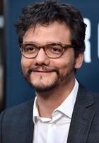 Wagner Moura participa de première de 'Narcos' nos Estados Unidos