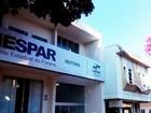 Universidade Estadual do Paraná oferta 1.487 vagas pelo Sisu