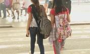 Psicóloga fala sobre efeitos da depressão em jovens (Reprodução/Rede Amazônica Acre)