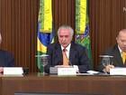 Governo Temer anuncia venda da  Eletrobras Distribuição Acre