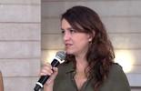 Minissérie 'Justiça' levanta a discussão sobre vingança