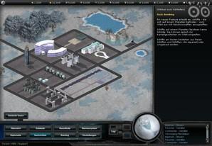 Empire Universe