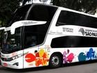 Roda SP traz roteiros turísticos a Araras e Conchal durante a semana