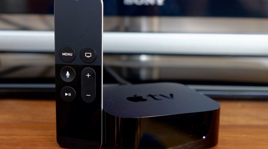O Amazon Prime Video estará disponível na Apple TV até o fim do ano (Foto: Divulgação)