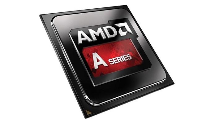 Novo chip A8-7670K promete baixo custo e alta performance em jogos (Foto: Divulgação)