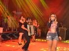 Confira a agenda cultural desta sexta (18) até o domingo (20) em Maceió