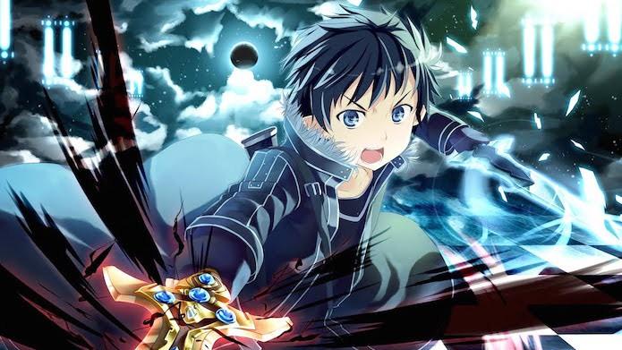 Sword Art Online: como baixar e jogar o RPG de ação (Foto: Reprodução/YouTube)