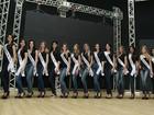 Ensaios antecedem concurso do Miss Tocantins