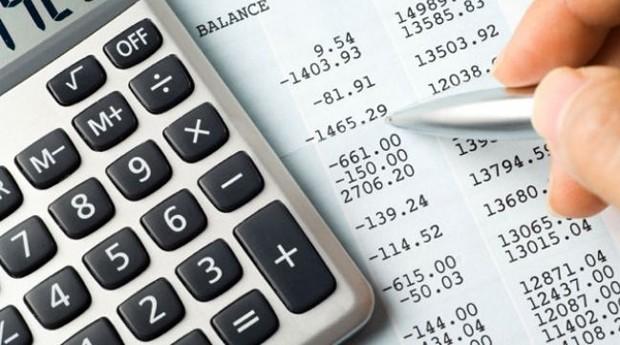 calculadora (Foto: Reprodução )