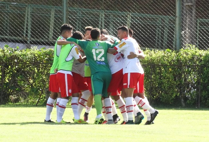 Tupi-MG, Tombense, Campeonato Mineiro, 2017 (Foto: Raphael Lemos)