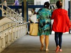 Unicef pede 'tolerância zero' com abusos contra menores no Brasil