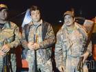 Ameaça às lavouras, javalis são alvo de caça autorizada no interior de SP