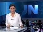 Dilma edita medida provisória sobre a realização de acordos de leniência