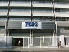 RJ deixou de arrecadar R$ 138 bi em ICMS entre 2008 e 2013, diz TCE