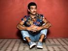 'Música +' tem show com canção e humor nesta quinta no CCBB do DF