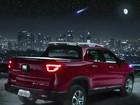 Fiat Toro 'rouba' lugar do Jeep Renegade em vídeo de Star Wars
