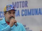 Parlamento da Venezuela debate estado de exceção nesta terça