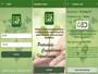 App diz quanto a pessoa emite de CO2 e como compensar em mudas