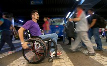Uberlândia é exemplo de acessibilidade