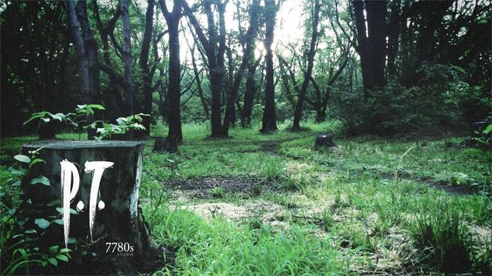 P.T., teaser jogável de Silent Hills surpreendeu jogadores em muitos níveis (Foto: Silent Hill Wikia)