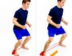 Exercícios 2 Eu Atleta (Foto: Reprodução internet)