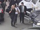Dois irmãos, cinco filhos e até a sogra de Beira-Mar são presos no RJ
