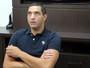 Longe do Santos há 5 anos, ex-goleiro Fábio Costa cobra o clube na Justiça