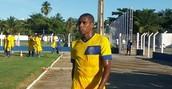 Augusto Oliveira / GloboEsporte.com