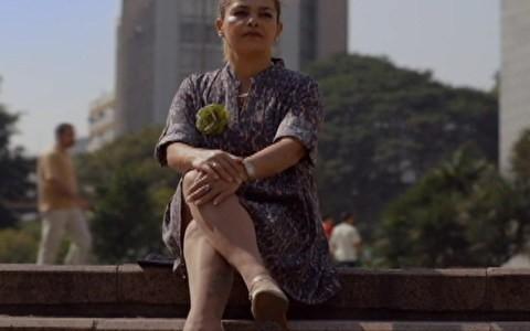 Série explica diferença entre tristeza que faz parte da vida e depressão (Rede Globo)