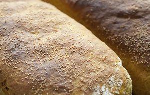 Como fazer pão de abóbora