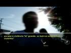 Jovem é assassinado próximo ao cemitério do Caju em Campos, no RJ