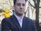 Jogador de 'Pokémon Go' que pegou todos os monstros continua jogando