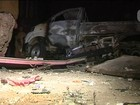 Estado Islâmico explode carro perto de mesquita xiita no Iêmen