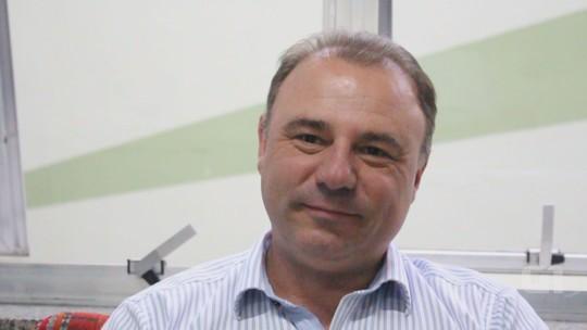 Gilson Fantin (PSDB) é reeleito em Registro; veja todos prefeitos do Vale