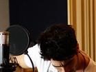 Rodrigão lança nova música. Ouça!
