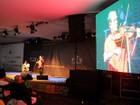 Bairro da Ribeira recebe Festival Literário de Natal; veja programação