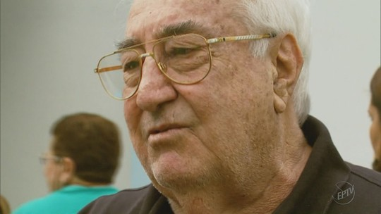 Empresário e ex-prefeito, Saulo Germiniani morre em Itajubá, MG