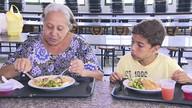 Restaurantes comunitários do DF estão sendo reabertos