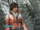 'Fallout 4' e 'Rise of the Tomb Raider' são grandes lançamentos da semana