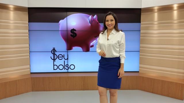 Projeto foi idealizado pela repórter Sonia Campos, da RBS TV (Foto: RBS TV/Divulgação)