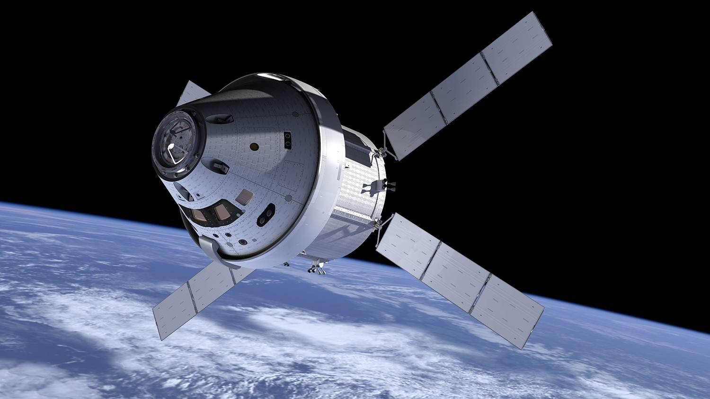 Seu nome pode viajar até Marte em uma nave da NASA