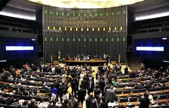 Prorrogação: MP das dívidas vai para tramitação no Congresso Nacional
