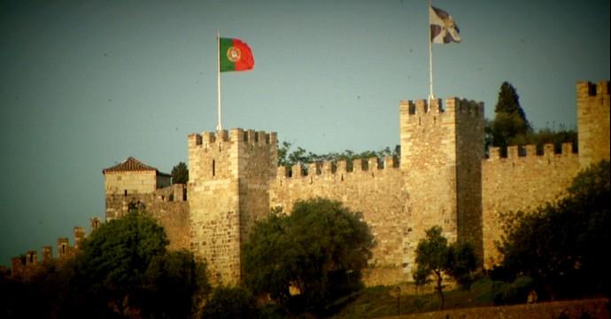 Viagem Portugal (Foto: Carlos Velardi/ EPTV)