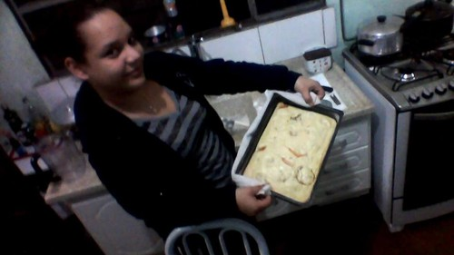torta de frango winehouse