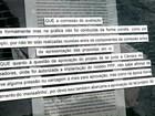 Ex-secretário admite direcionamento para contratação de empresas em Foz