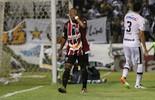 Botafogo perde acesso; confira como foi campanha na Série C do Brasileiro (Rogério Moroti / Agência Botafogo)