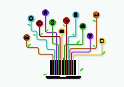 Comércio Eletrônico, E-commerce (Foto: Shutterstock)