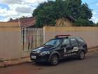 Decretada prisão de suspeito de matar irmã de cantor na capital de MS
