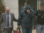 Cinco investigadores de Campinas são condenados por corrupção